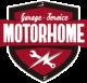 Logo MotorHome