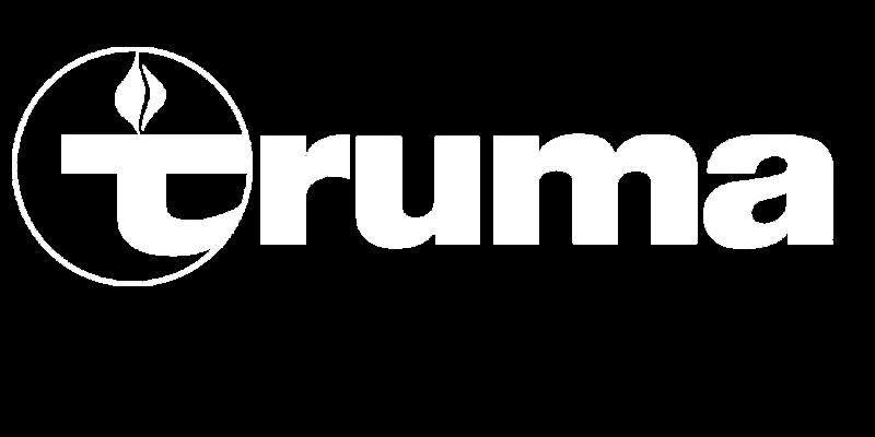 Truma logo